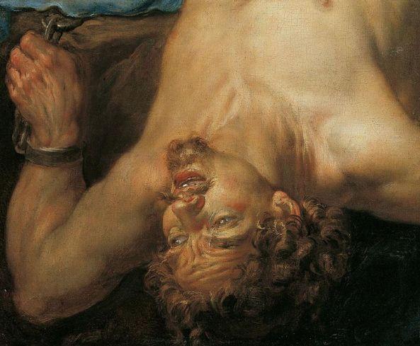 jacques_de_lange_-_chained_prometheus